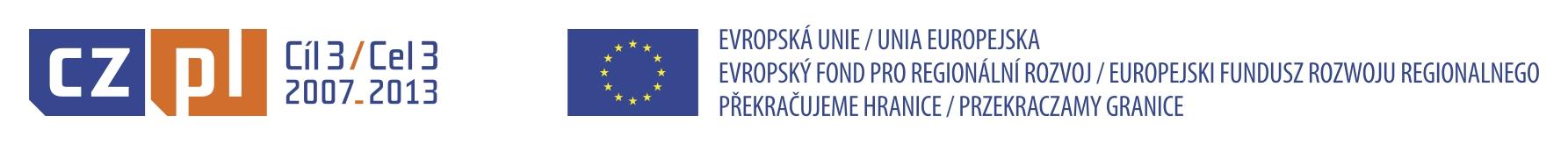 Rekrutacja_przedsiębiorcow